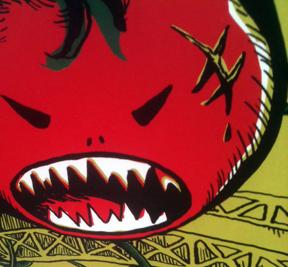 killer tomato-1