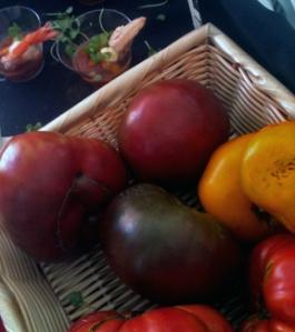 Tomato Festival 2013-1