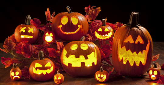 Halloween_Jackolanterns1