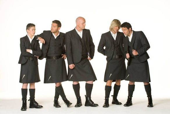 -celtic-thunder-celtic-thunder-30746252-2560-1727