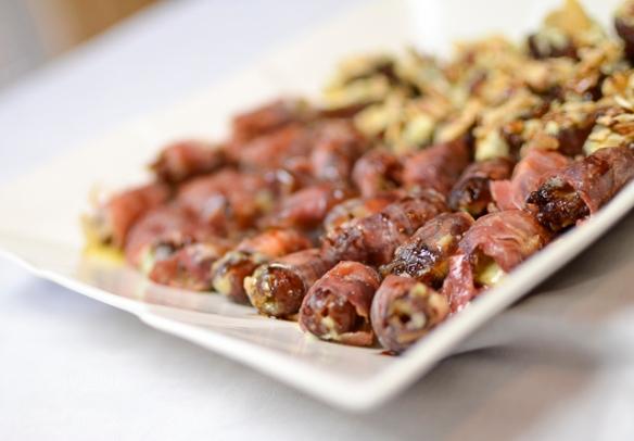 Cashel Blue prosciutto bites (1 of 1)