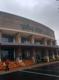 Whole Foods Avalon