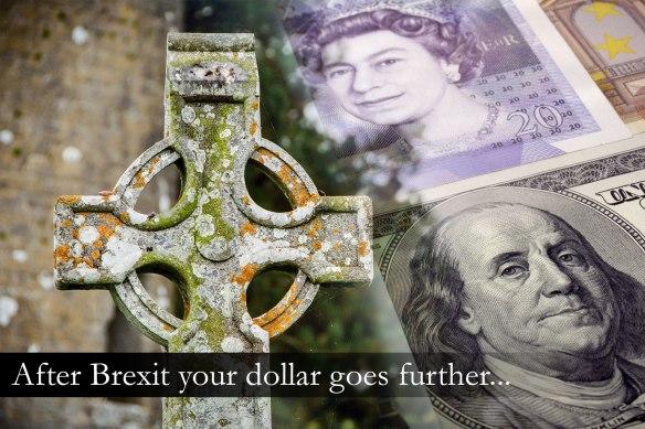 euro-pound-dollar