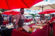 Tomato festival-July 2016-12