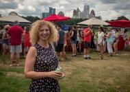 Tomato festival-July 2016-16