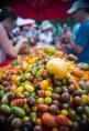 Tomato festival-July 2016-52