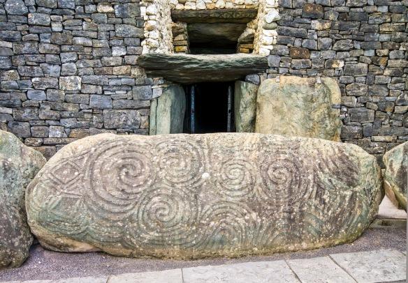 newgrange-stone-1
