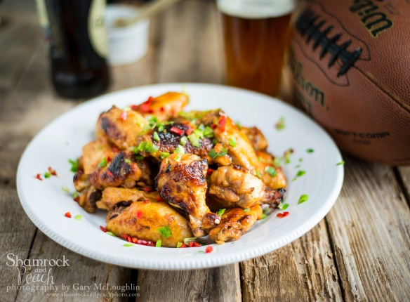 superbowl-wings-2017
