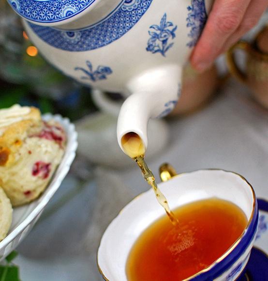 Southern Tea-11a