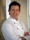 Executive Chef Noel McMeel