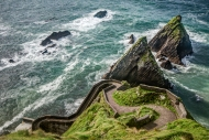Dingle Coastal Route